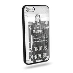 Loki Quote Thor the Avangers Iphone and Samsung Galaxy Tpu Case (Iphone 5/5s Black) Avenger http://www.amazon.com/dp/B014UEP1LE/ref=cm_sw_r_pi_dp_Smb6vb0YV6QPR
