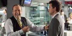Un equipo de investigadores de la Universidad Estatal de Michigan descubrió que los empleados prefieren a un jefe que es consistentemente grosero en lugar de uno que es impredecible. El estudio inc…