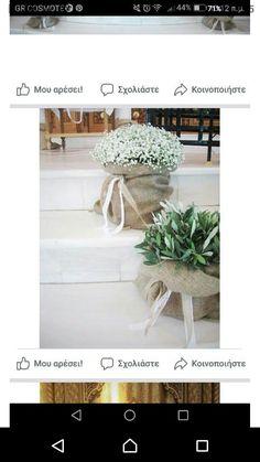 Summer Wedding, Wedding Day, Wedding Decorations, Table Decorations, Rustic Wedding, Engagement Rings, Weddings, Nature, Inspiration