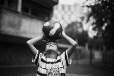 Les enfants d'ici - Gabrielle Duplantier Photography, Color, Children, Photograph, Fotografie, Colour, Photoshoot, Fotografia, Colors
