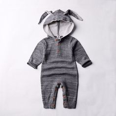 90f0bce3a681 69 Best Clothing   Fashion - Baby Girl images