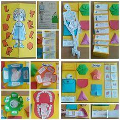 s-media-cache-ak0.pinimg.com originals b2 fa 1d b2fa1d5395bf8e357ad4b8bbc1612dd9.jpg
