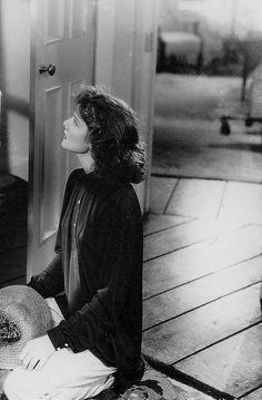 Bringing Up Baby (1938): Katharine Hepburn