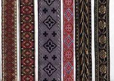 Verschiedene Borten Rugs, Home Decor, Ladies Clothes, Figurine, Farmhouse Rugs, Decoration Home, Room Decor, Home Interior Design, Rug