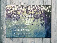 Digital  Printable Files  Teal  Romantic door WeddingSundaeShop