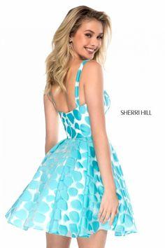 Shop short prom dresses and long prom dresses at PromGirl. Long prom gowns, short dresses for prom, prom dresses and cute prom dresses for junior and senior prom. Sherri Hill Short Dresses, Cute Prom Dresses, Long Prom Gowns, Junior Dresses, Mini Dresses, Hot Dress, Dress Up, Prom Girl, Satin Dresses