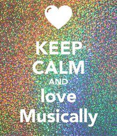 Bildergebnis für Musically