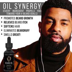 Hipster Haircut For Men Beard Styles For Men, Hair And Beard Styles, Beard Hair Growth, Hipster Haircuts For Men, Bearded Tattooed Men, Beard Designs, Black Men Beards, Soften Hair, Short Beard