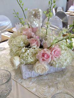 quinceanera flowers arrangements | flower decorations tags centerpieces flower decorations flowers ...