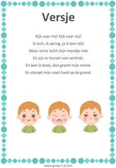 Toddler Crafts, Toddler Activities, Habit 5, Learn Dutch, Zebra Art, Programming For Kids, S Pic, 4 Kids, Coaching
