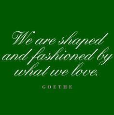 The General Quote Brilliant Goethe On Ignorance  General Wisdom Quotes  Pinterest  Goethe