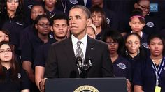 Sometimes the most powerful position, policy, or leadership is silence. https://aeon.co/videos/when-barack-obama-speaks-after-mass-shootings-the-moments-of-silence-say-the-most?utm_source=Aeon+Newsletter&utm_campaign=3b10c4d7b4-Weekly_Newsletter_1_July_20167_1_2016&utm_medium=email&utm_term=0_411a82e59d-3b10c4d7b4-68712397