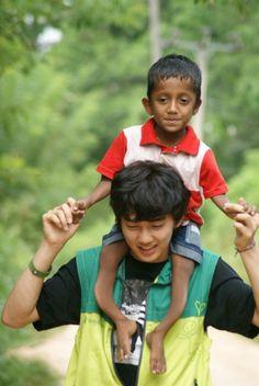 yoo seung ho @Sri Lanka세븐카지노 MD414.COM 세븐카지노 세븐카지노세븐카지노 세븐카지노