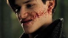 Image result for ACTOR FROM HANNIBAL RISING