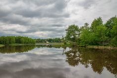 Reflection 5 by ~aaron5153 on deviantART