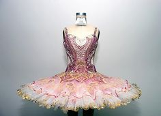 Boston Ballet #Nutcracker Tutu #Sugarplum Fairy To follow more boards dedicated to dance photography, costuming, pas de deux, little ballerinas, quotes, pointe shoes, makeup and ballet feet follow me www.pinterest.com/carjhb. I also direct the Mogale Youth Ballet and if you'd like to be patron of our company and keep art alive in Africa, head over to www.facebook.com/mogaleballet like us and send me a message!