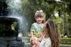 ensaio familia, fotografia de familia, ensaio infantil, fotografia infantil, rio de janeiro, jardim botanico, fotografa infantil