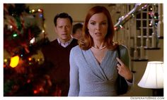 Bree Van De Kamp casual chique outfit Bree Van De Kamp, Desperate Housewives, Role Models, Couple Photos, Casual, Sweaters, Blog, How To Wear, Outfits
