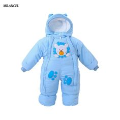 cb1e31bcd 453 Best Baby Viral images
