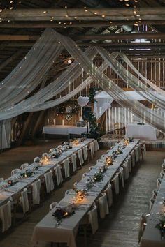47 boho wedding ideas shine on your wedding day rustic wedding decorations - wedding boho wedding ideas shine on your wedding day rustic wedding decorationsbeautiful rustic wedding centerpieces, decorated with burlap - wooden table Table Decoration Wedding, Wedding Decorations On A Budget, Rustic Country Wedding Decorations, Diy Wedding On A Budget, Rustic Barn Decor, Handmade Wedding Decorations, Barn Wedding Centerpieces, Hanging Wedding Decorations, Wedding Arrangements