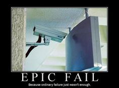 fails - Yahoo Image Search results