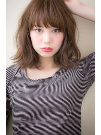 レイリー(LAiLY by GARDEN)【LAILYbyGARDEN】SWEETレイリーミディ(関亜梨佐)