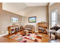 Bogar Pilkington Group Real Estate - Home for Sale in Broomfield! 2731 Calkins Place, Broomfield, CO 80020 - #: 5213280