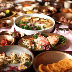 요석궁 사진 - 경상북도 경주시 교동 59-2 Top List, Korean Food, Pasta Salad, Restaurant, Ethnic Recipes, Tips, Crab Pasta Salad, Korean Cuisine, Diner Restaurant