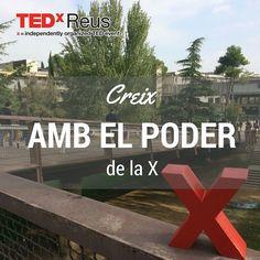 Amb les xerrades de TEDxReus sempre s'aprenen coses noves!  http://ift.tt/2eelzZJ   #TED #TEDx #TEDxReus #ReusToday #Reus #igersreus #igerstgn #Tarragona #TED2016 #TEDx2016 #X #UAB #trees