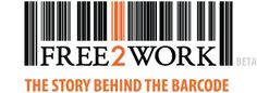End Human Trafficking and Slavery - The Story Behind the Barcode Learn how your favorite brands relate to trafficking and other labor abuses. provides consumers with information on forced and child labor for the brands and products they love. Ethical Shopping, Corporate Social Responsibility, Forced Labor, Human Trafficking, Consumerism, Social Justice, Human Rights, A Team, How To Find Out