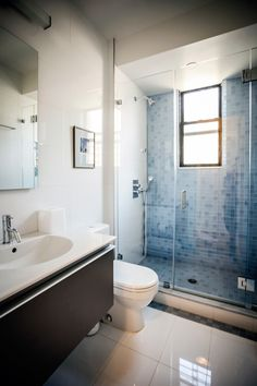 590 West End Avenue - Archetype Design Studio