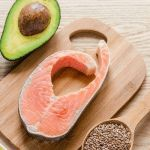 Healthy Fats Form Part Of the Keto Food List Of What You Should Eat To Get the Awesome Benefits From the Keto Diet Keto Food List, Food Lists, Migraine, Top Secret Recipes, Lose 20 Pounds, Good Fats, Eat Right, No Carb Diets, Healthy Fats