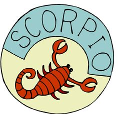 #SCORPIO Symbol: Scorpion  Ruling planet: Pluto/ Mars  Ruling house: 8th House  Element: Water  Compatible zodiac signs: Capricorn, Pisces, Cancer, Virgo  Incompatible zodiac signs: Sagittarius, Aqua, Aries, Gemini, Leo, Libra.  Span/date: October 23rd to November 21st   General forecast 2015: