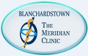Visit us in our Blanchardstown Clinic, within the GP Surgery, the Meridian Clinic, Roselawn. Tel: 01 779 0999