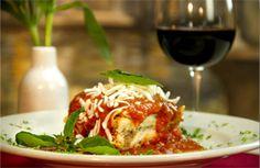 Prima-Pasta-Italian-Restaurant-FoodGallery-01.jpg