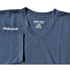 Bauer 200 Series Practice Jersey - Senior (Navy, Large) Bauer http://www.amazon.com/dp/B015HIMAT8/ref=cm_sw_r_pi_dp_KRdBwb1MCK2FR
