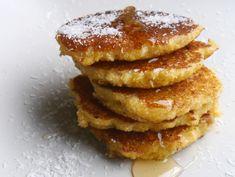 Sin Gluten, Gluten Free, Cooking Classes, Pretty Good, Muffin, Veggies, Healthy Eating, Healthy Recipes, Breakfast