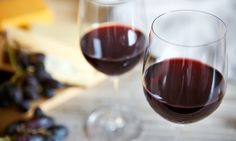 Groupon - Wine Tasting for Two or Four with Souvenir Glasses and $ 10 Gift Cards at SilkHope Winery (47% Off) in SilkHope Winery. Groupon deal price: $16