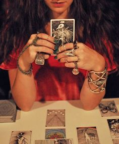 Tarot is a highly personalized journey and mode of communication with your Higher Self and Spirit. Ultimately, you are the only interpreter who matters on your Sacred Journey.