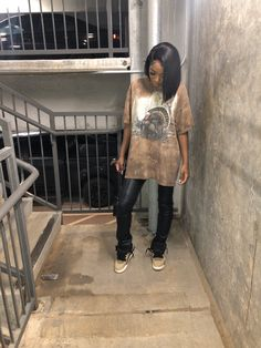 ' dripset l pin: zarriaxt'💧 Cute Swag Outfits, Dope Outfits, Trendy Outfits, Fall Outfits, Fashion Outfits, Boujee Outfits, Urban Outfits, Girly Outfits, Modest Outfits