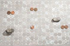 El Museo de Arte del Banco de la República de Bogotá presenta las adquisiciones más recientes de su colección: http://www.guiarte.com/noticias/formas-memoria-museo-arte-banco-republica.html