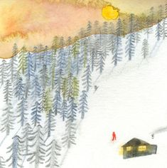 illustrated by Laura Carlin - Google Search