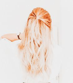 Lightroom Presets, Cute Hairstyles, Hair Styles, Beauty, Hair Plait Styles, Hair Looks, Haircut Styles, Hairdos, Hairstyles