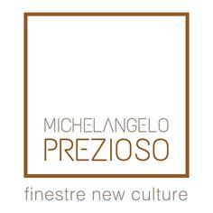 Nuovo Logo Michelangelo Prezioso