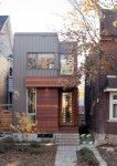 Narrow House Facade 1000 Images About Tiny Homes On Pinterest Small Spaces Studio