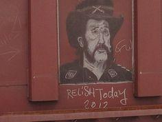 Boxcar, Train Art, Rail Car, Murals, Graffiti, Street Art, Baseball Cards, Cars, Inspiration