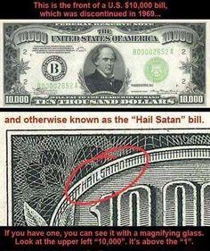 Signs and Symbols Images Illuminati Symbols, Illuminati Conspiracy, Masonic Symbols, Illuminati Secrets, Illuminati Tattoo, Conspericy Theories, Ancient Mysteries, Wtf Fun Facts, Interstellar