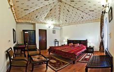 Lohana is situated at Pushkar city , pushkar city is 11 kilometer far away from Ajmer city. Lohana is a Beautiful Resort hotel in Pushkar city , which provide many Facility in the pushkar city.