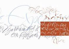 Výsledek obrázku pro Leterme calligraphy