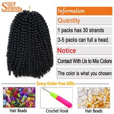 Cheap Sale Dindong Three Tone Colors Ombre Kanekalon Jumbo Braids 24 Inch Synthetic Crochet Braiding Hair Extensions Ideal Gift For All Occasions Jumbo Braids Hair Braids